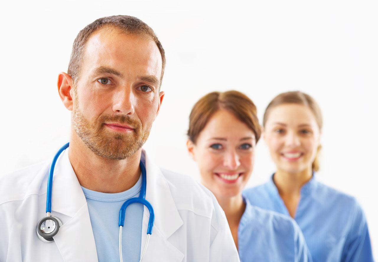 Vaccination des salariés