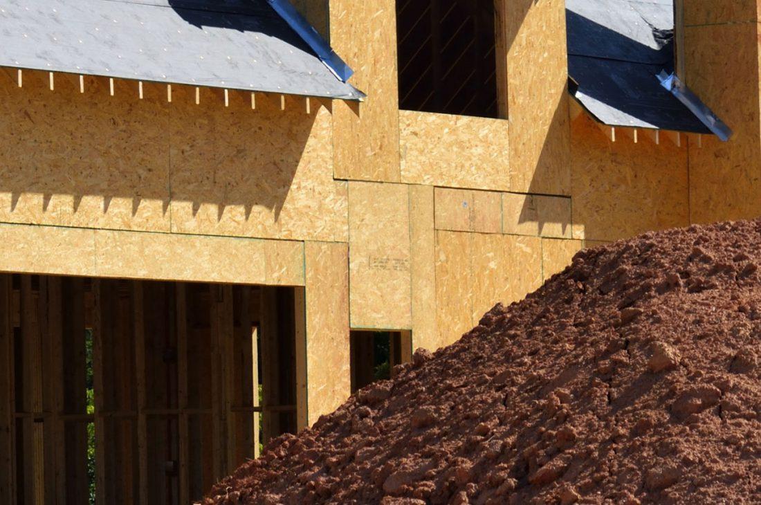 CONSTRUCTION : Responsabilité du constructeur