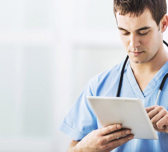 Accident médical et indemnisation