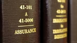 DROIT DES ASSURANCES : Assurance-décès