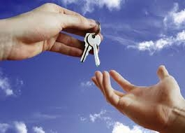 DROIT IMMOBILIER : Agent immobilier