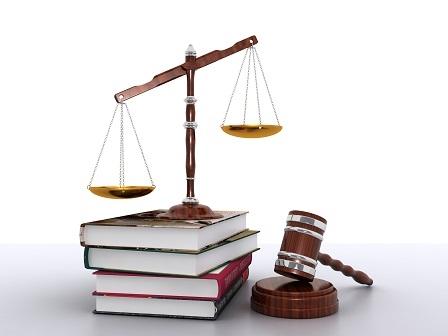 DIVORCE : Règlements personnels