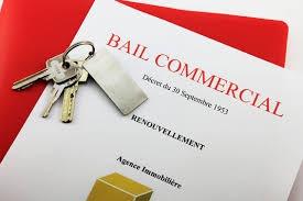 BAIL COMMERCIAL : Recours du preneur