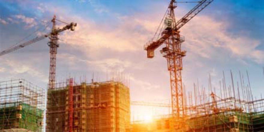 CONSTRUCTION : Responsabilité de l'architecte