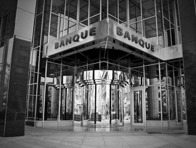 Droit bancaire et sursis pour l'emprunteur