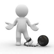 PENAL : Saisie et dommages-intérêts