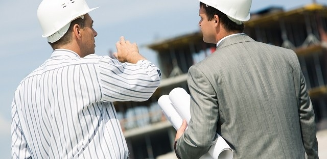 Construction : Engagement fiscal de construire