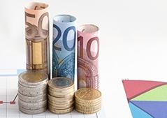 Crédit d'impôt en Corse