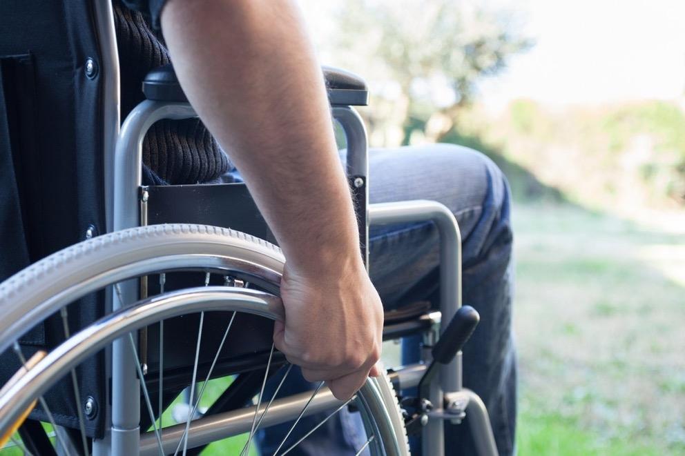 DROIT DU TRAVAIL : Handicap