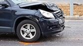 ASSURANCE AUTOMOBILE : Prudence du conducteur