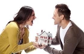 DIVORCE : Liquidation des intérêts patrimoniaux