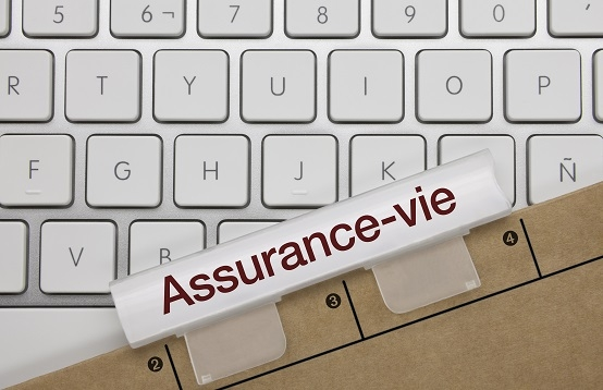 Rapport à Succession : Primes d'assurance-vie