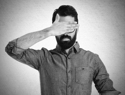 Licenciement : Prestation de serment