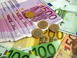 Fraude fiscale et règles applicables