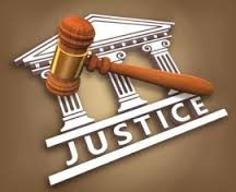 Impartialité du Président de la Cour d'assises?