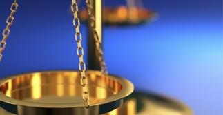 Préjudice économique et pension de réversion